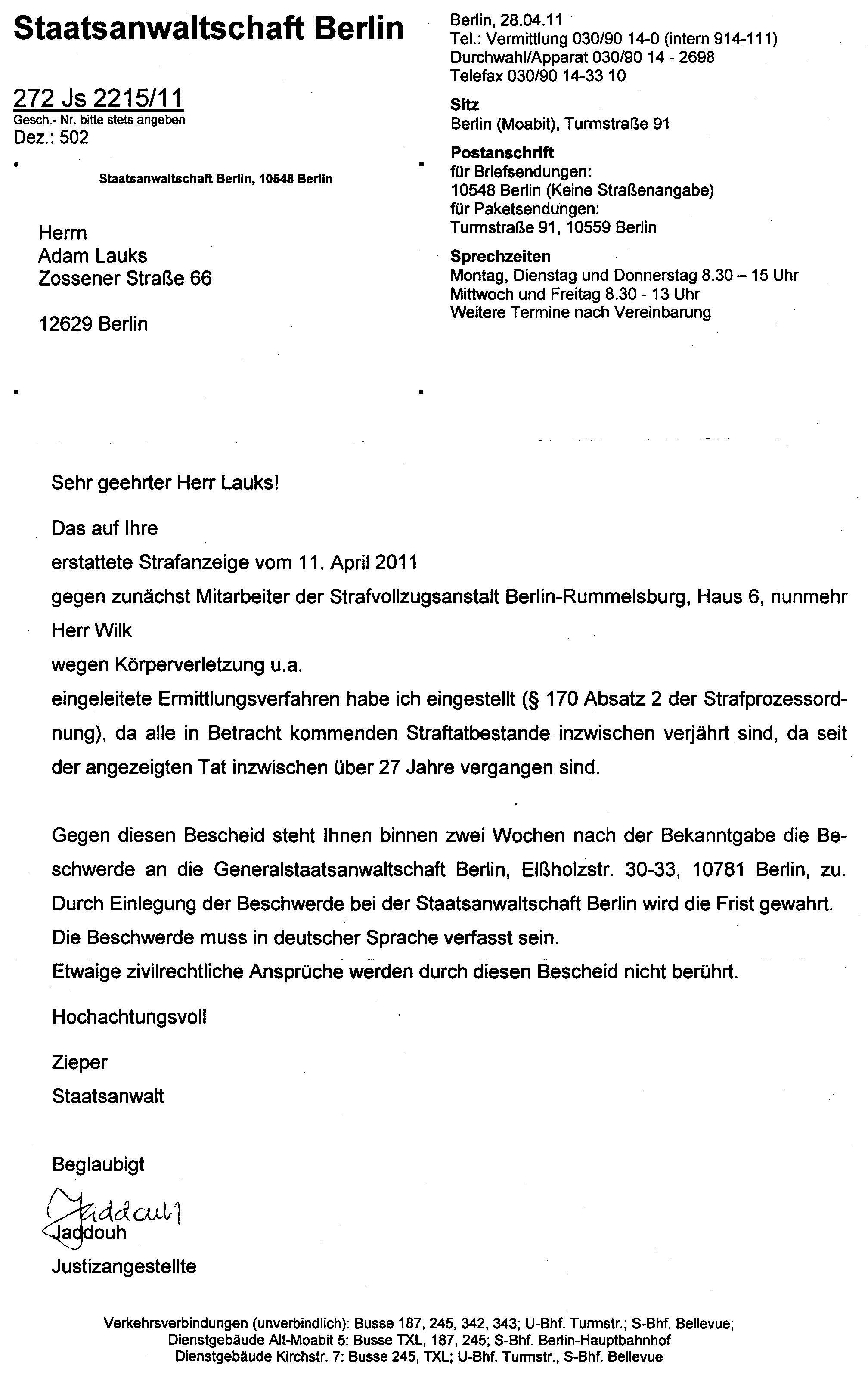 Tolle Vorlage Js Zeitgenössisch - Entry Level Resume Vorlagen ...