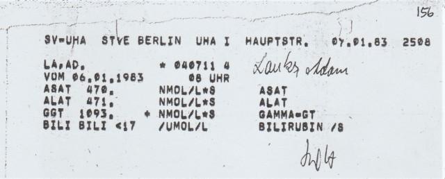 1983.01.07.