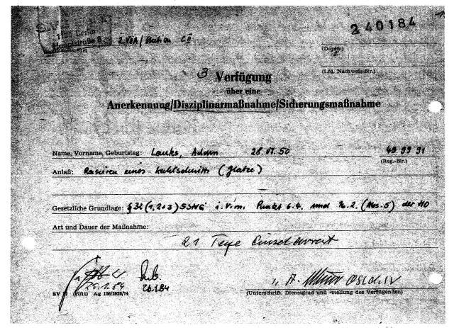 arrest-und-folter-004