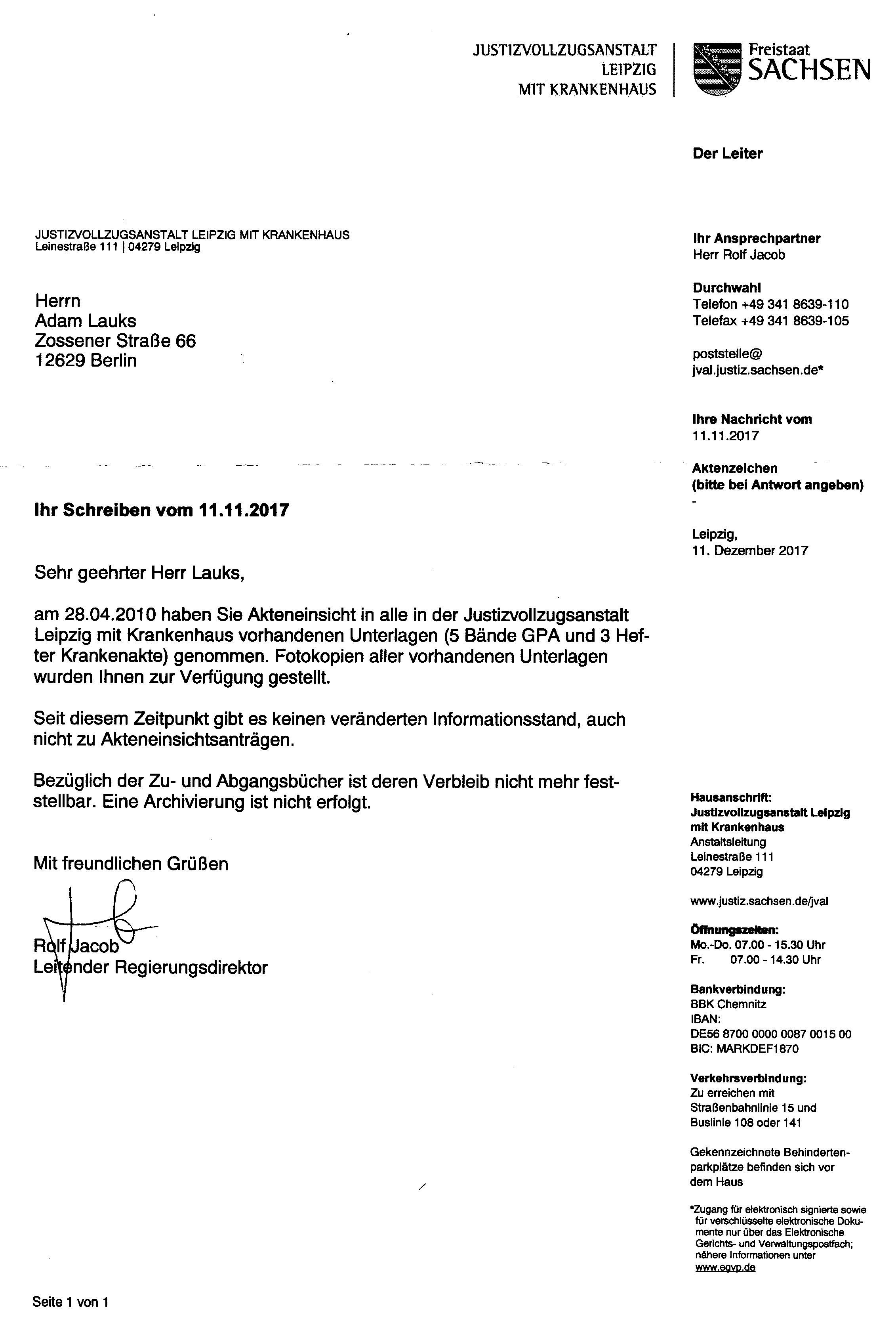 Niedlich 7 Leiter Steckerverkabelung Bilder - Schaltplan Serie ...