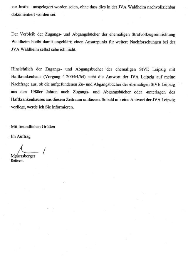 Wunderbar Bank Kassierer Lebenslauf Probe Ohne Erfahrung Ideen ...