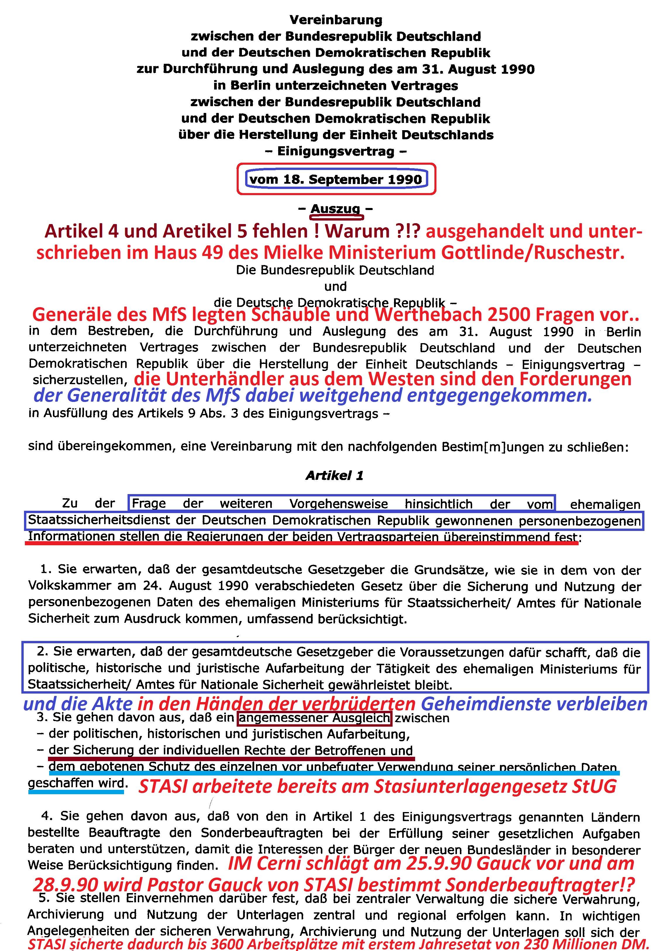 Scan_20170722 (5).jpg