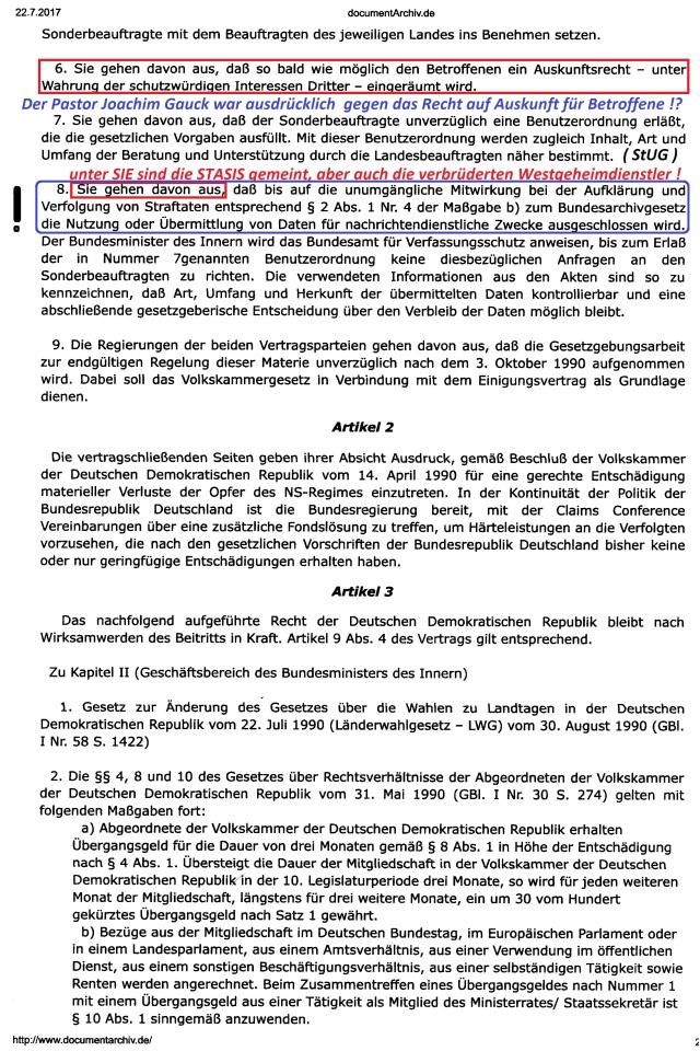 Großartig Lohn Arbeitsblatt Vorlage Zeitgenössisch - Arbeitsblätter ...