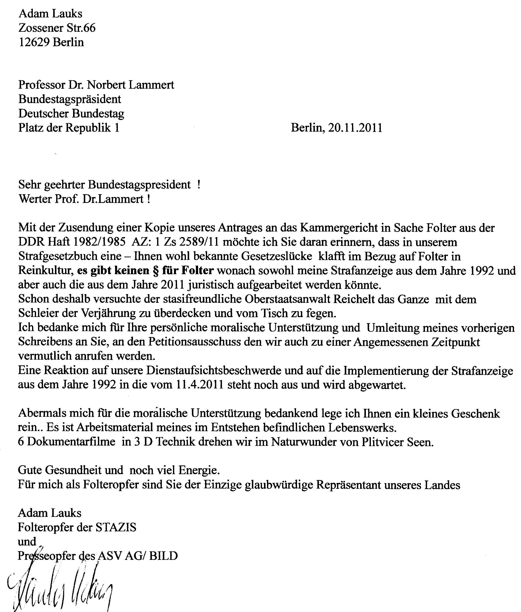 deutscher bundestag petitionsausschuss wir wollen beim thema bleiben es geht um folter in. Black Bedroom Furniture Sets. Home Design Ideas