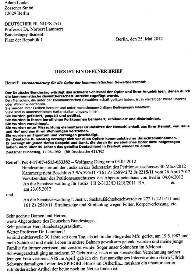 offener-brief-an-den-deutdchen-bundestag-prof-dr-norbert-lamm