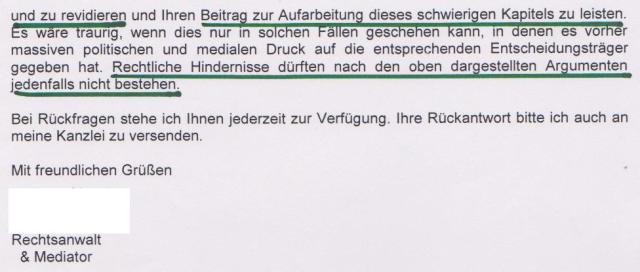 an-das-bundesministerium-der-justiz-senatsverwaltung-berlin-002 (1)