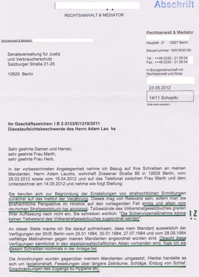 an-das-bundesministerium-der-justiz-senatsverwaltung-berlin (1)