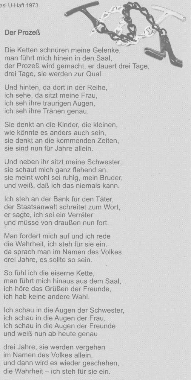 Dieter Veit DICHTER