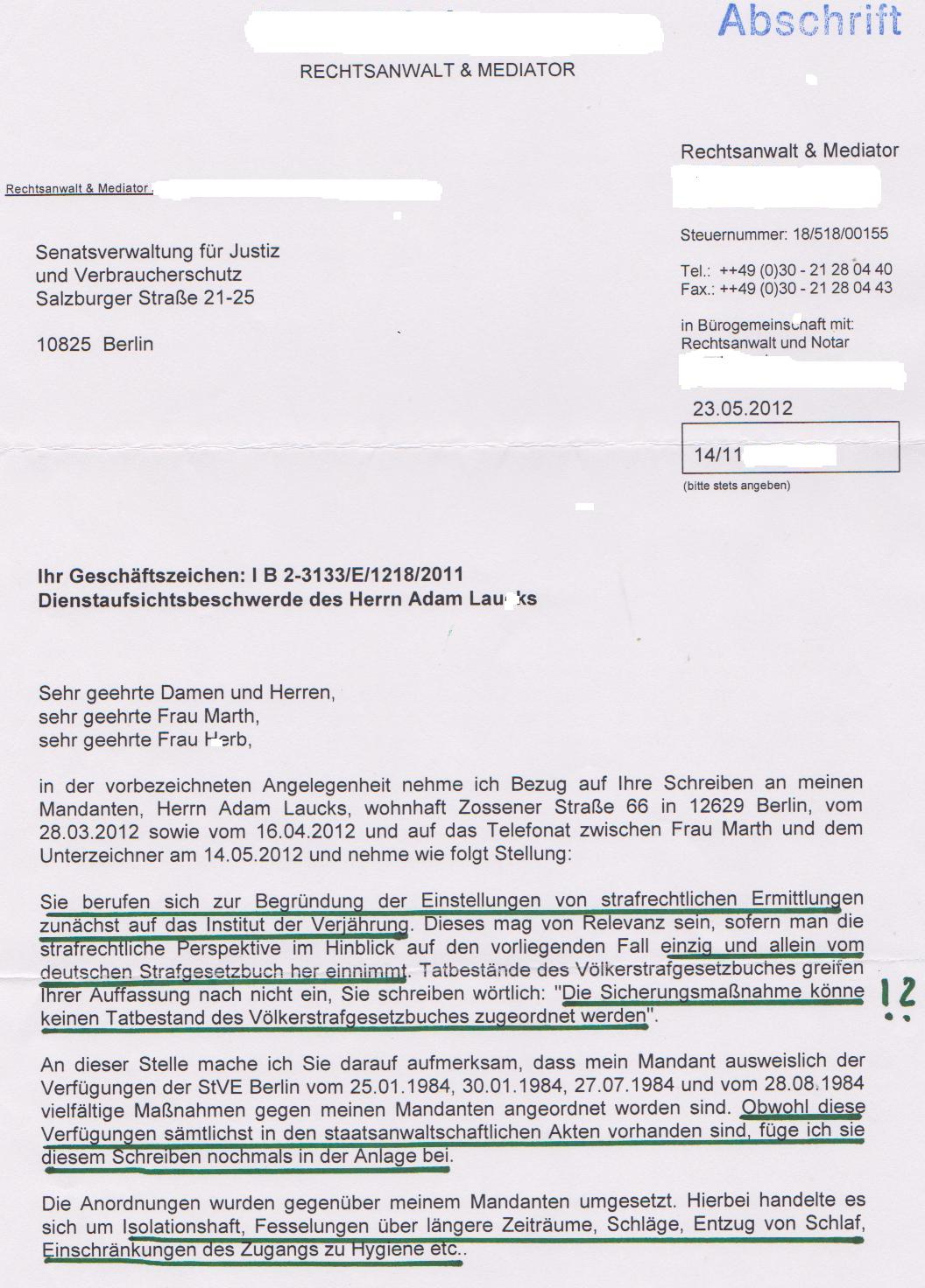 Schön Ministerium Lebenslauf Vorlage Fotos - Beispielzusammenfassung ...