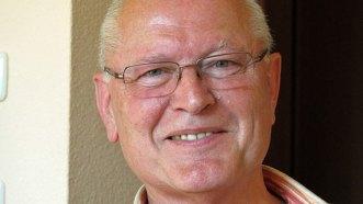"OSL im SV Dr.Jürgen Rogge alias IMS ""Georg Husfeldt"" Dr.Mengele von HKH Leipzig Meusdorf"