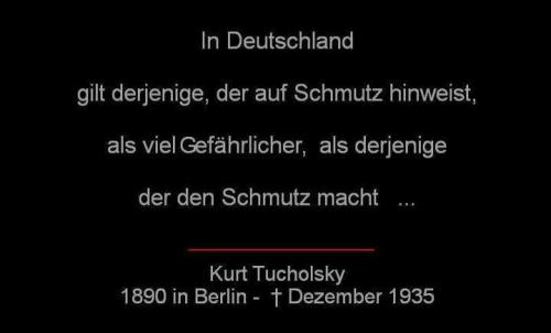 Das Böse Gewissen & An die Morder ( DDR-NAZIS)