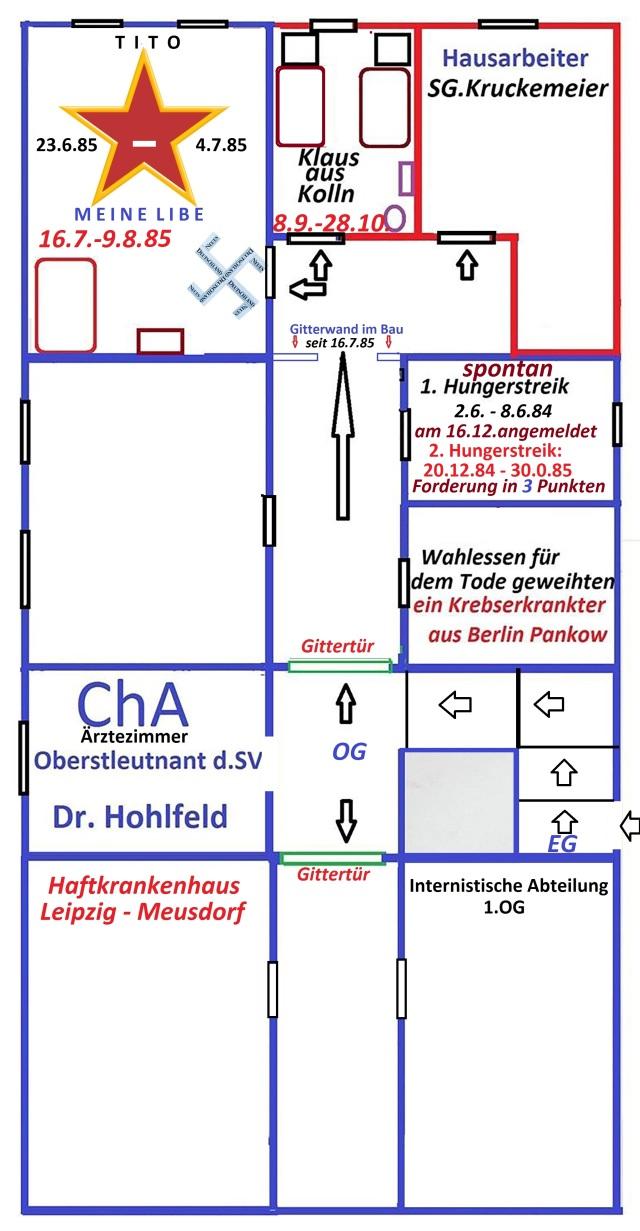 Adam Lauks Grundriss vom Erholimgszentrum der Stasi Kopie[18551]