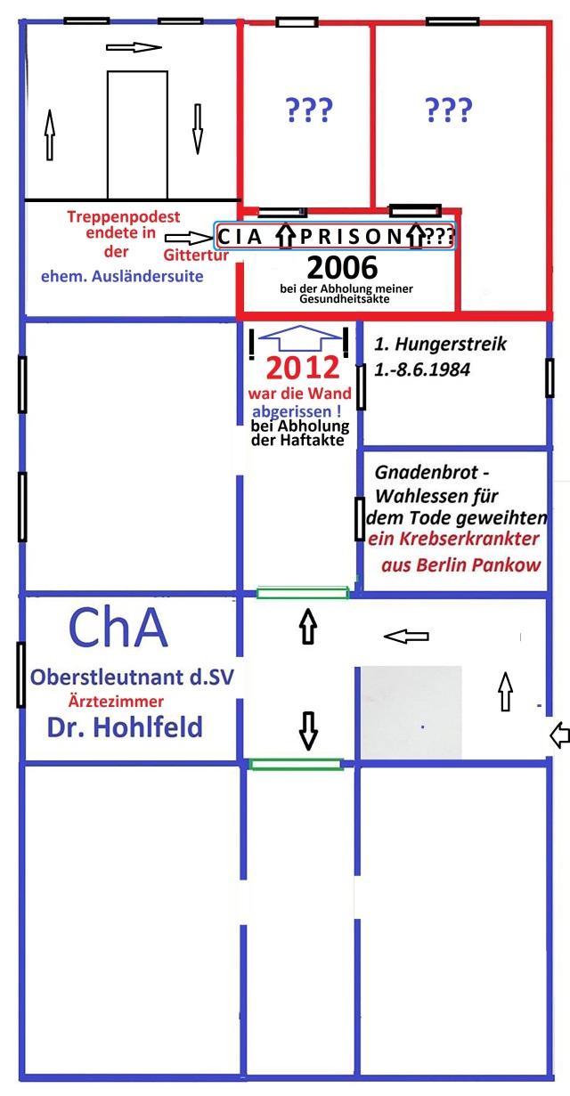 Adam Lauks Grundriss vom Erholimgszentrum der Stasi[18507]