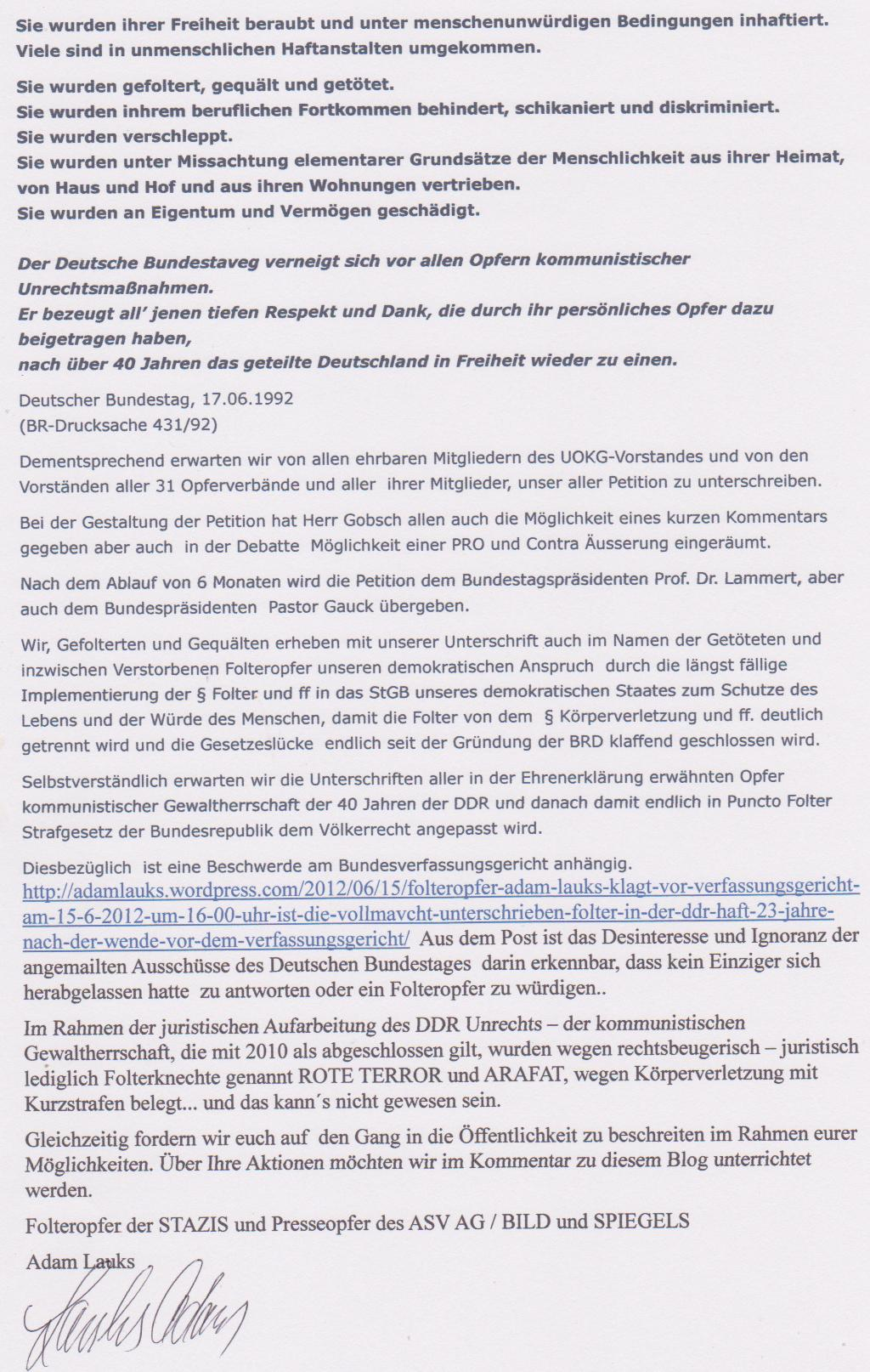 lebenslauf verstorbene vorlage - 28 images - lebenslauf muster ...