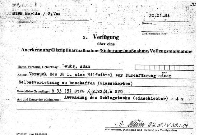 arrest-und-folter-002