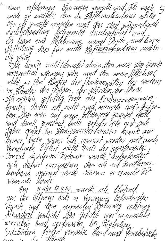 30 Js 1792 93 Ermittlungsverfahren der Staatsanwaltschaft II Bln 005