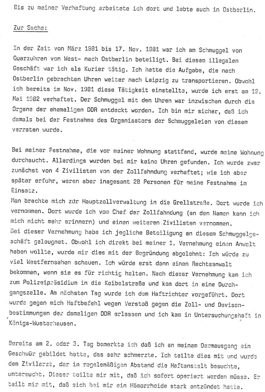 30 Js 1792 93 Ermittlungsverfahren der Staatsanwaltschaft II Bln 015