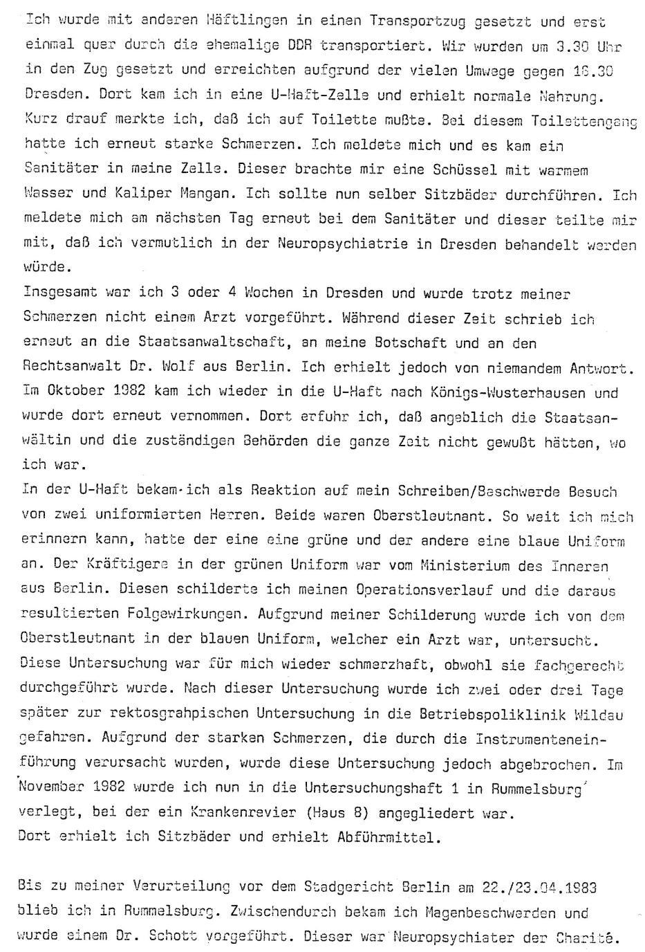 30 Js 1792 93 Ermittlungsverfahren der Staatsanwaltschaft II Bln 017