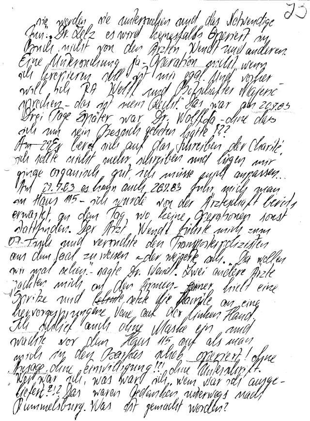 30 Js 1792 93 Ermittlungsverfahren der Staatsanwaltschaft II Bln 024