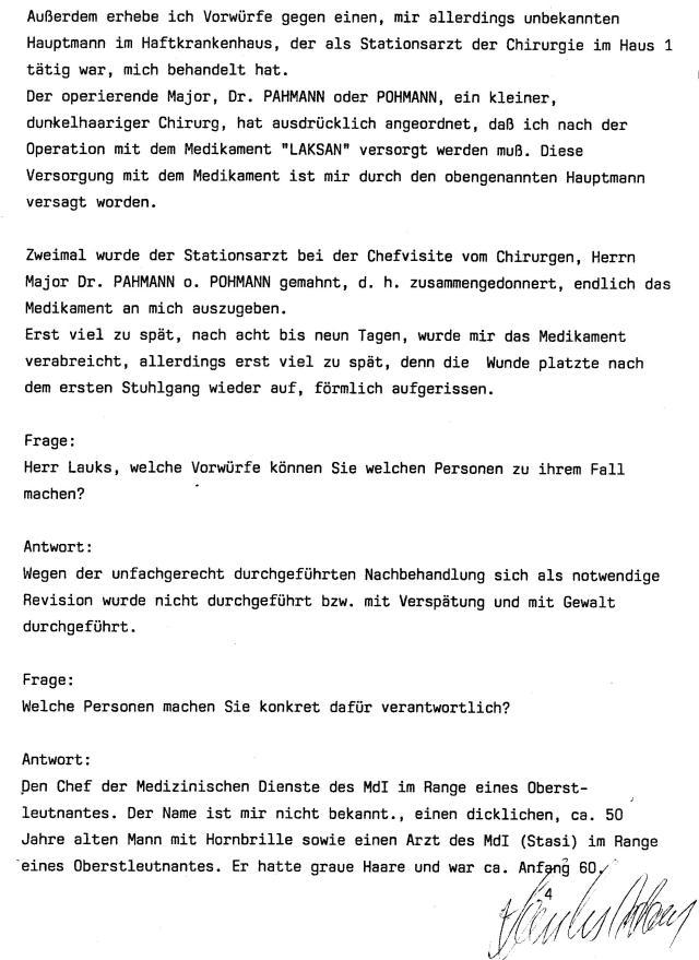 30 Js 1792 93 Ermittlungsverfahren der Staatsanwaltschaft II Bln 059