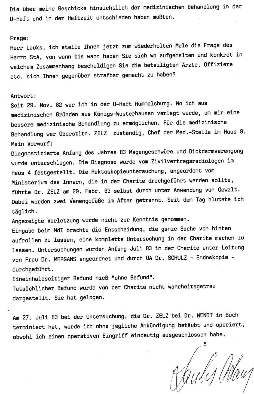30 Js 1792 93 Ermittlungsverfahren der Staatsanwaltschaft II Bln 060