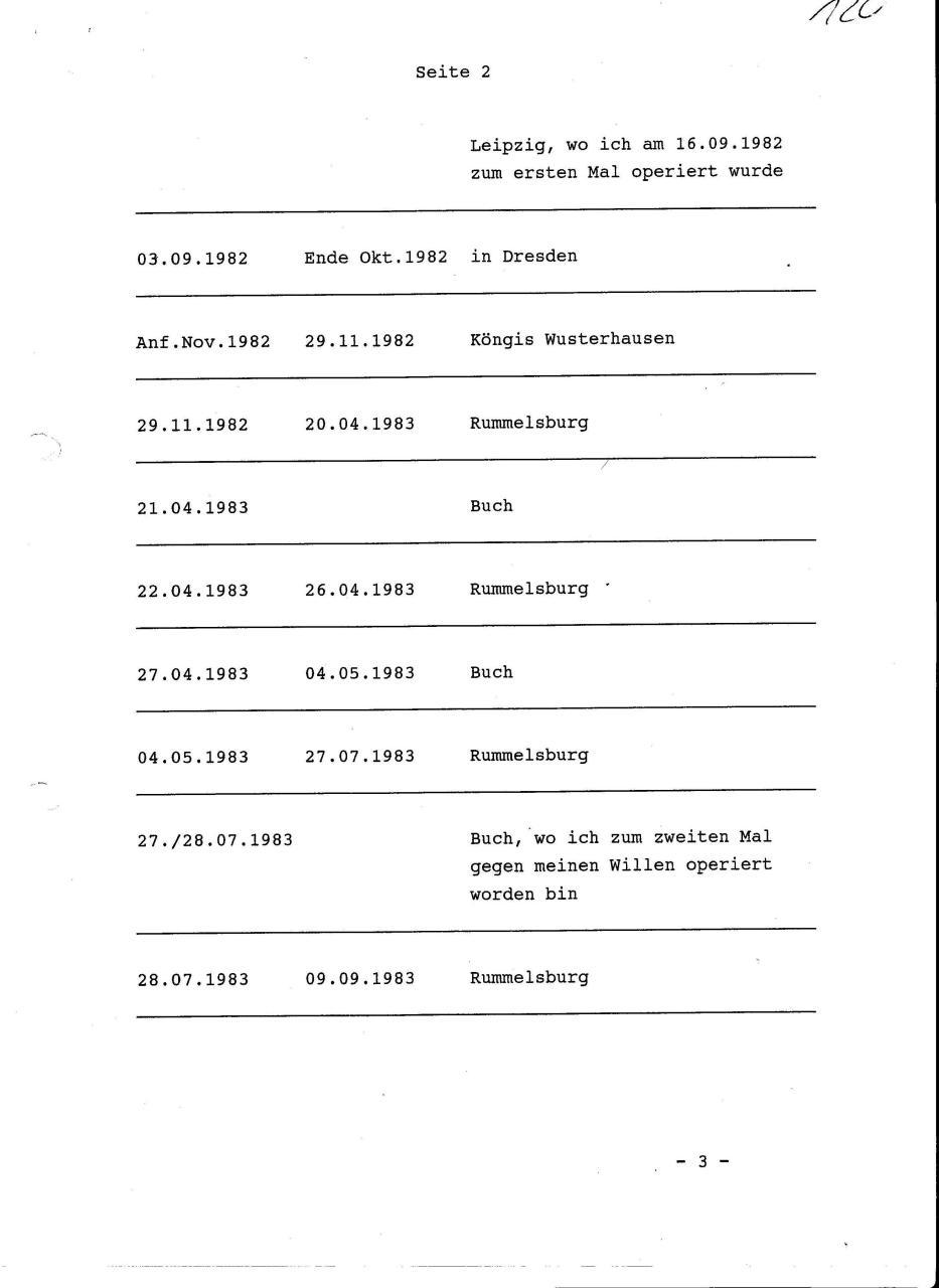Ermittlungsverfahren 30 Js 1792 93 006
