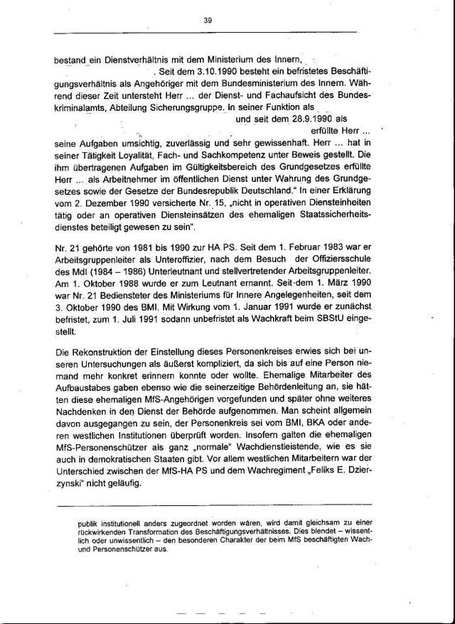 Gutachten Mai 2007 038
