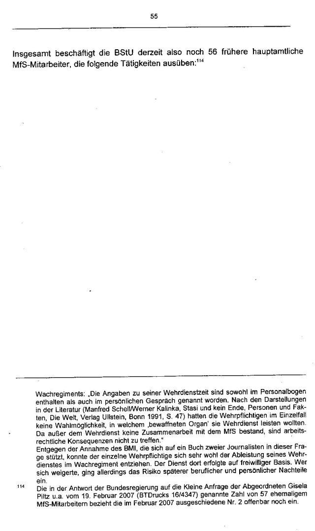 Gutachten Mai 2007 054