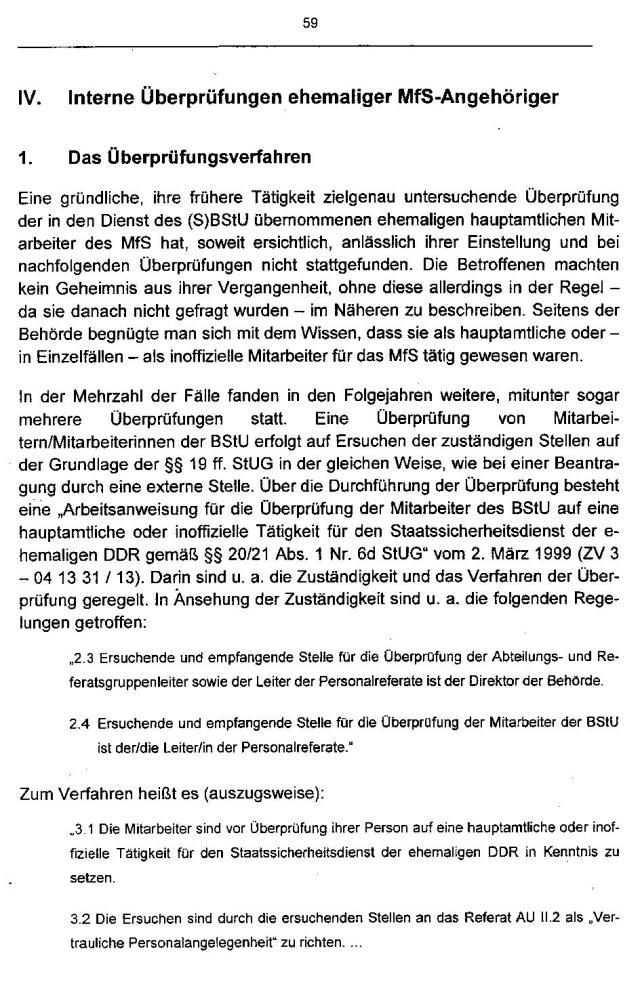 Gutachten Mai 2007 058