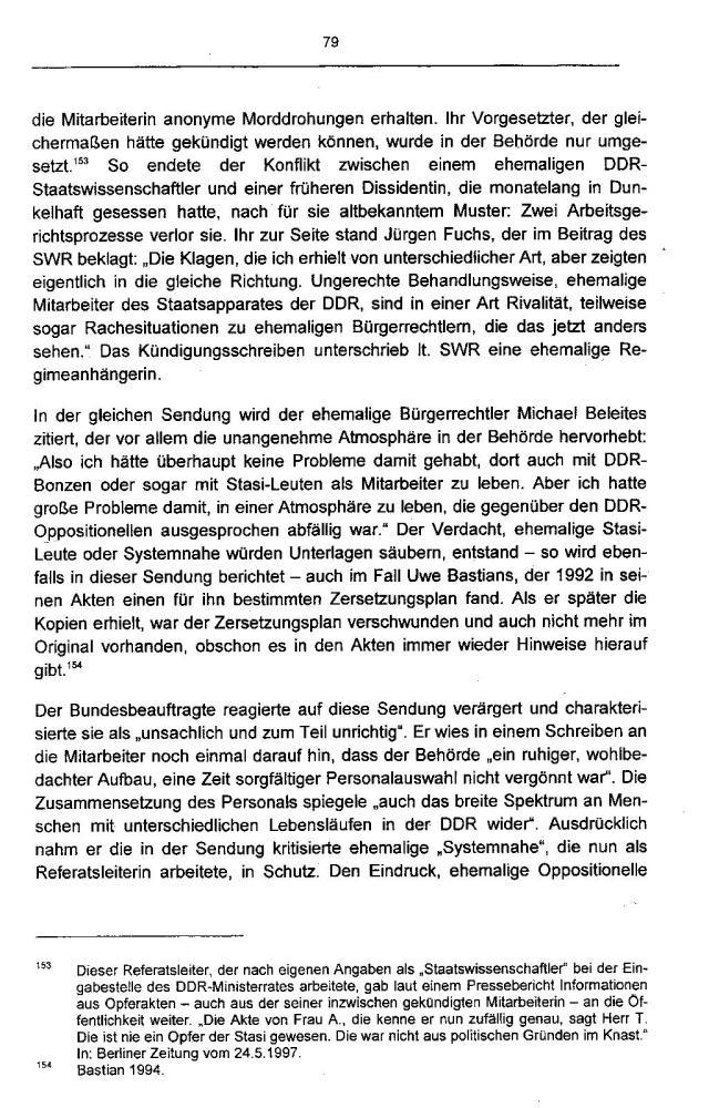 Gutachten Mai 2007 078