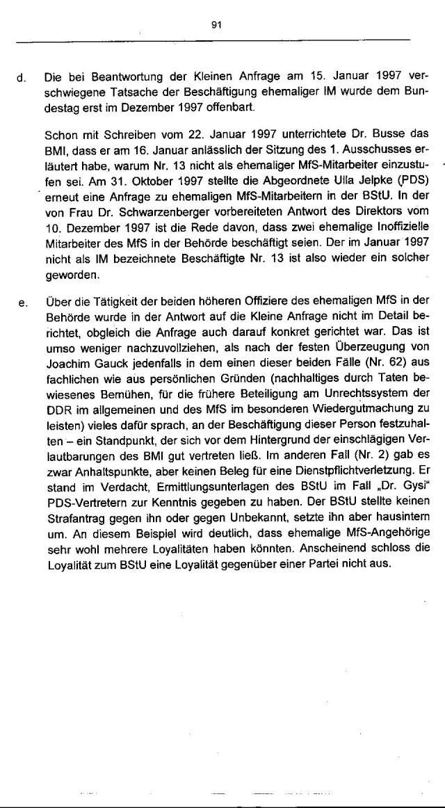 Gutachten Mai 2007 092