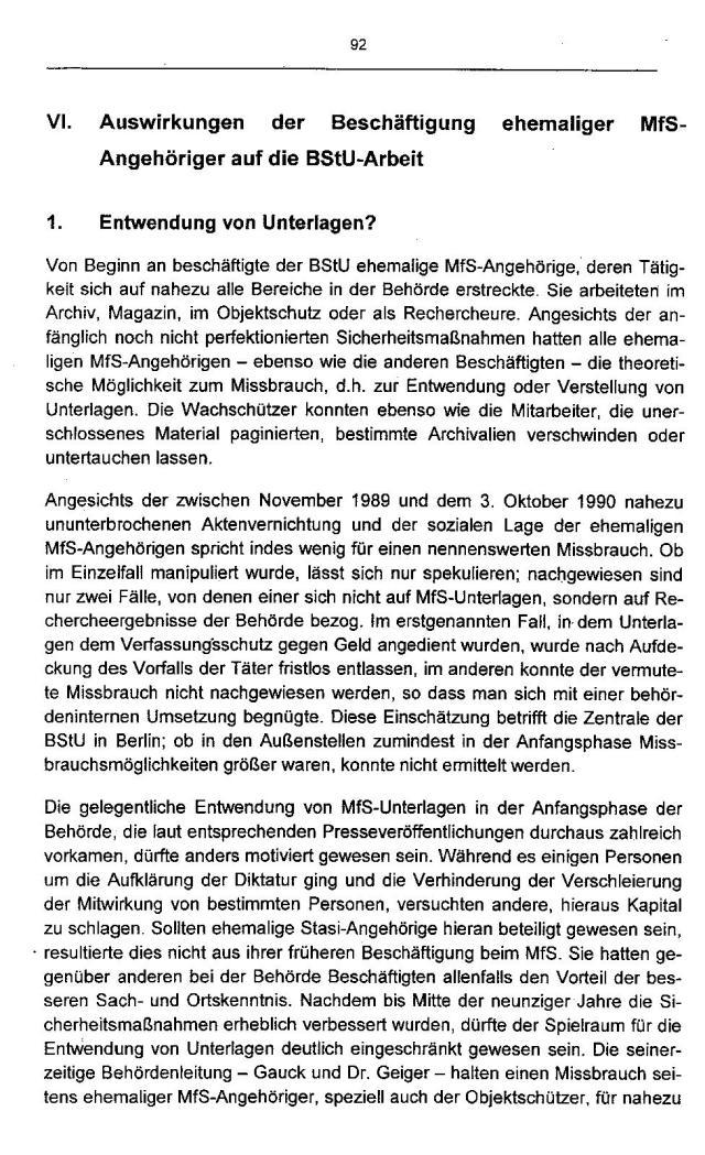 Gutachten Mai 2007 093