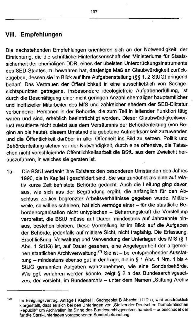 Gutachten Mai 2007 108