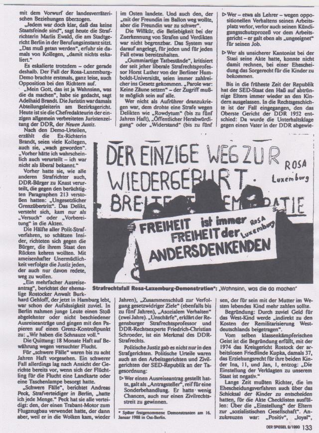 DDR JUSTIZ 004