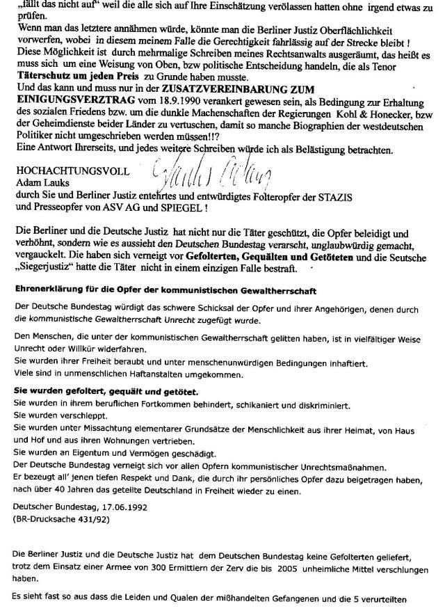 OFFENER BRIEFAN STASIFREUNDLICHEN STAATSANWALT 003