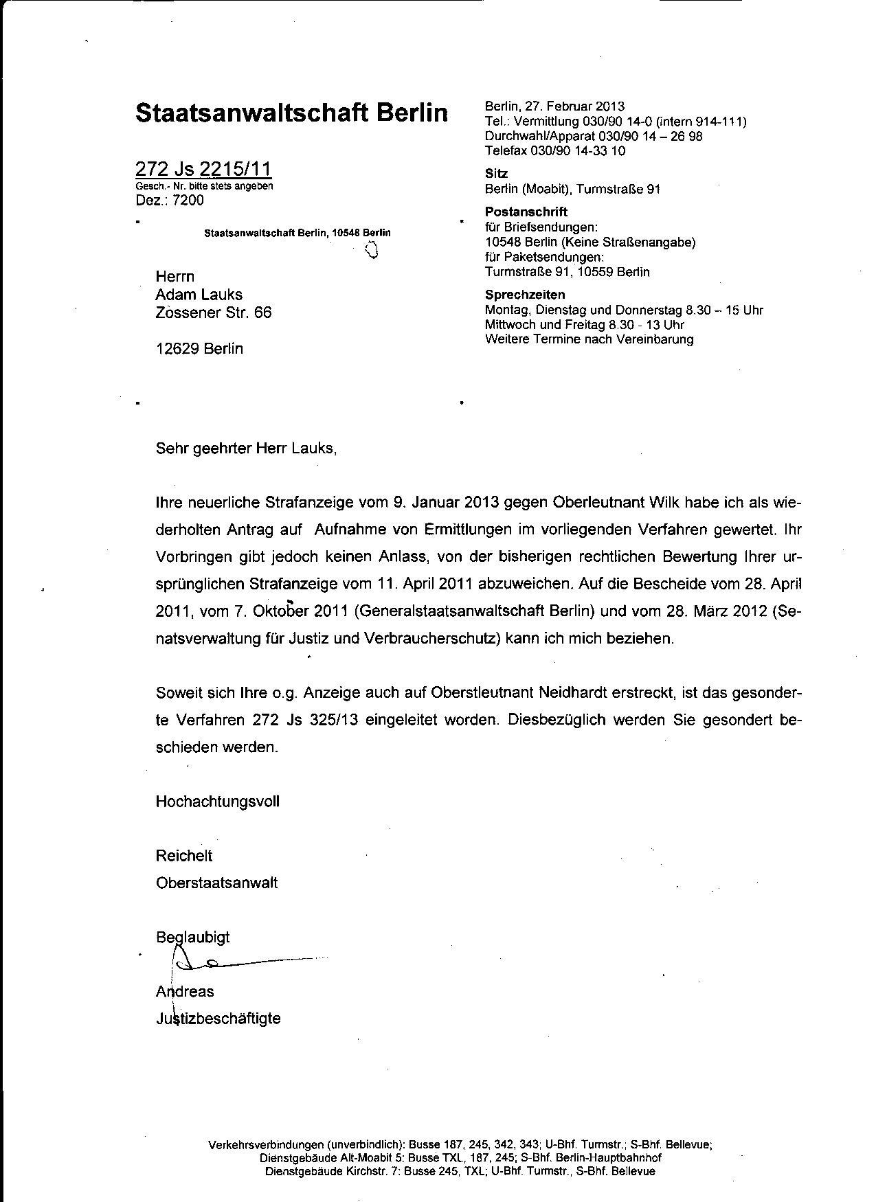 Gemütlich Krankenhaus Cna Bilder - Anatomie Von Menschlichen ...