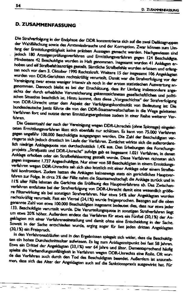 Wehrle - Marxen 001