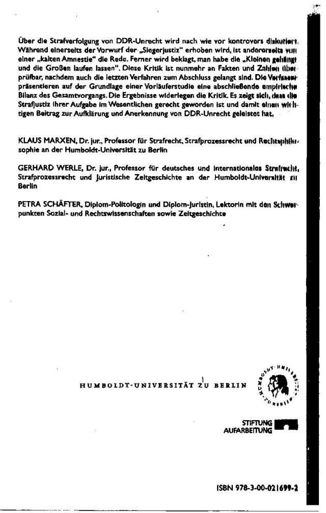 Wehrle - Marxen 009