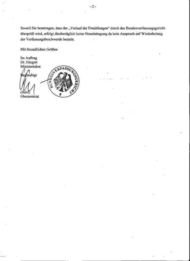 Vosskuhle - Schlussakkord 001