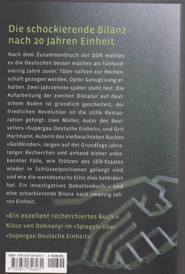 Deutschland, Deutschland...einig Vaterlaaaand !!! 001