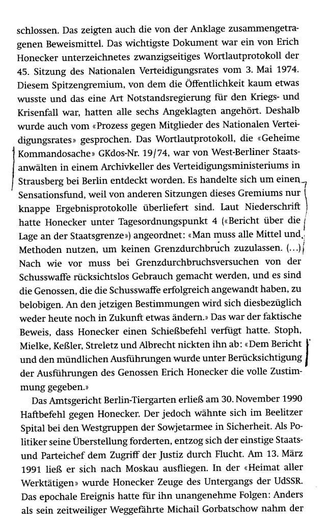 Vorwärts und vergessen - Uwe Müller und Gritt Hartmann 005
