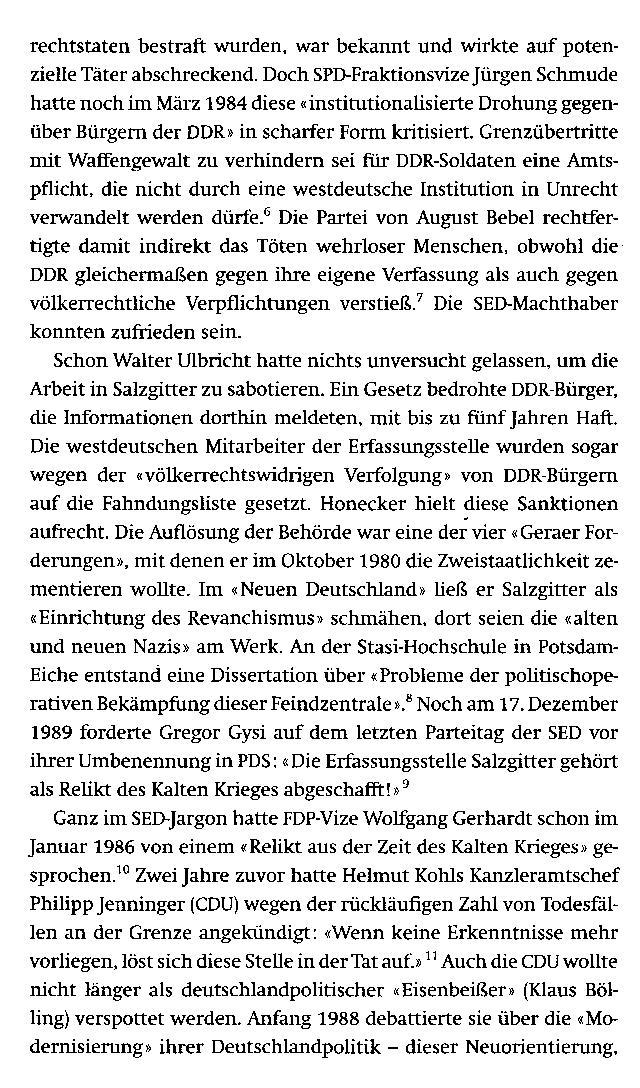 Vorwärts und vergessen - Uwe Müller und Gritt Hartmann 008