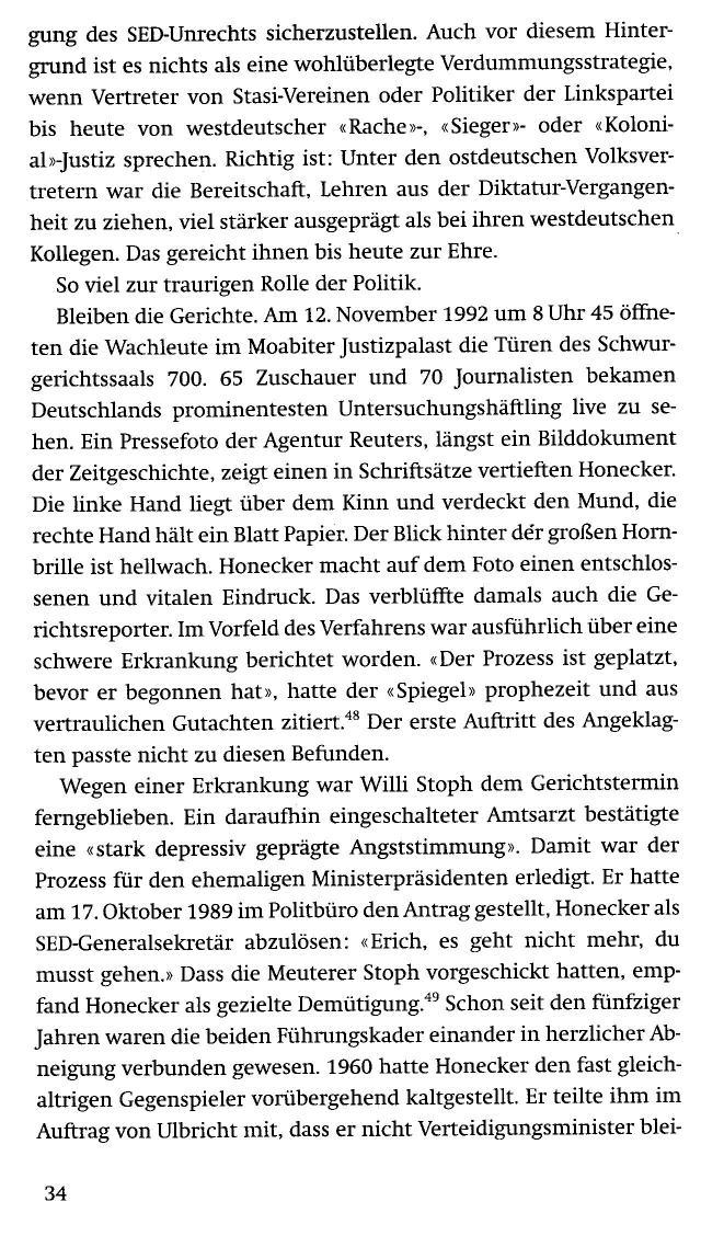 Vorwärts und vergessen - Uwe Müller und Gritt Hartmann 010