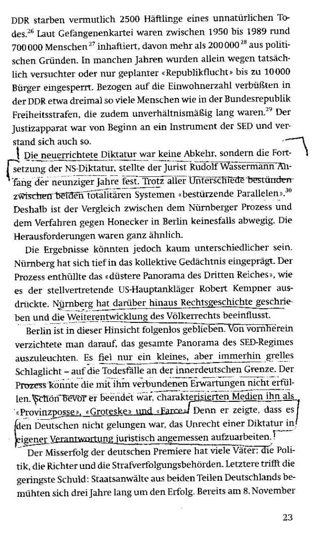 Vorwärts und vergessen - Uwe Müller und Gritt Hartmann 015