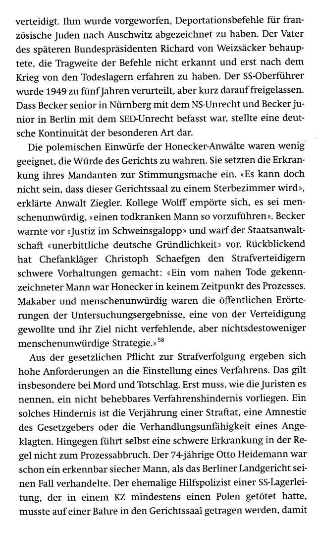 Vorwärts und vergessen - Uwe Müller und Gritt Hartmann 019