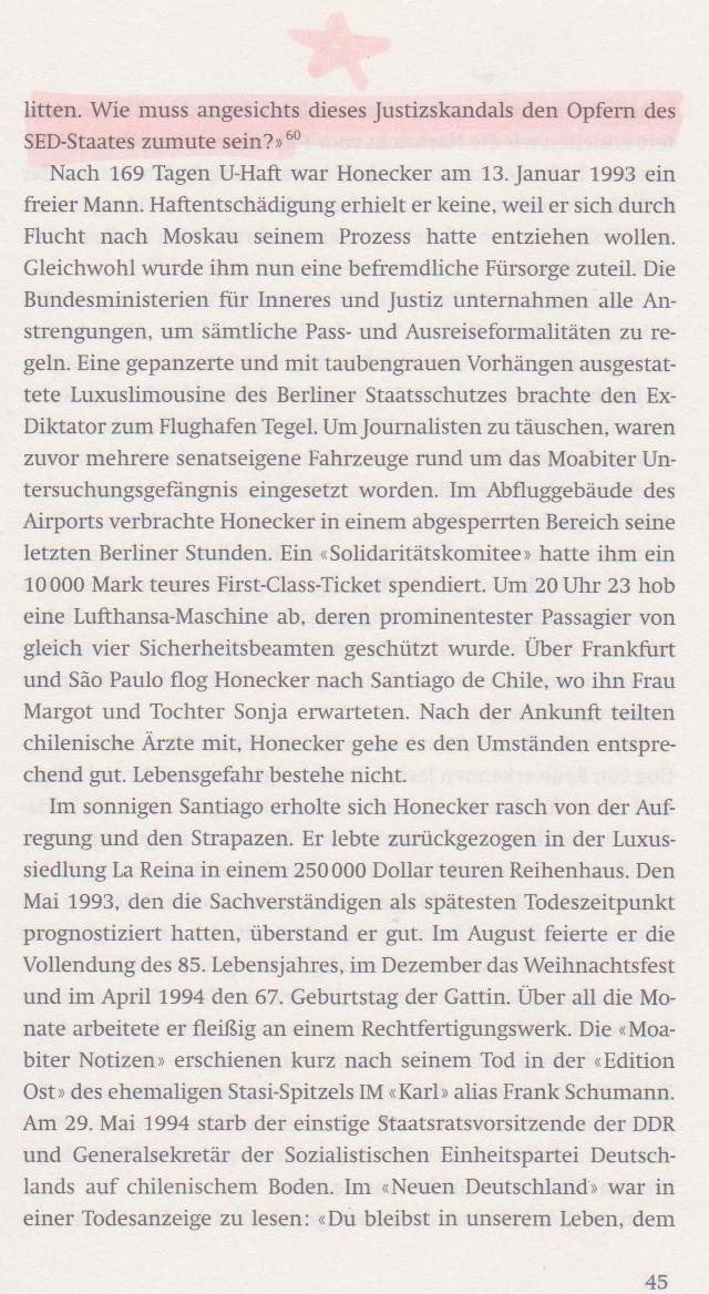 Vorwärts und vergessen - Uwe Müller und Gritt Hartmann 022