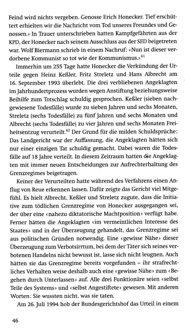 Vorwärts und vergessen - Uwe Müller und Gritt Hartmann 023
