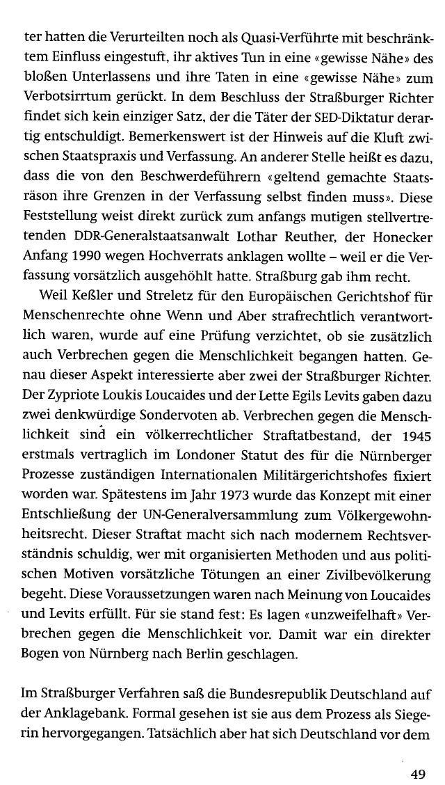 Vorwärts und vergessen - Uwe Müller und Gritt Hartmann 026