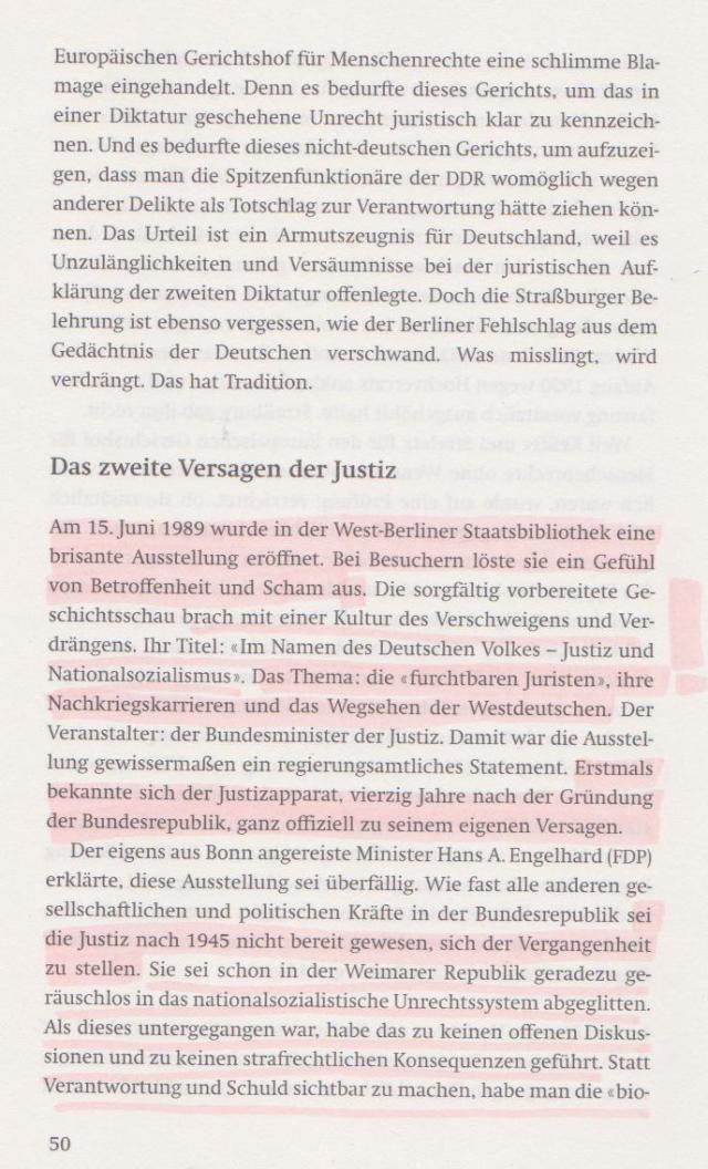 Vorwärts und vergessen - Uwe Müller und Gritt Hartmann 027