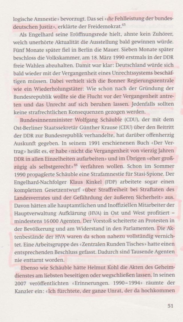Vorwärts und vergessen - Uwe Müller und Gritt Hartmann 028